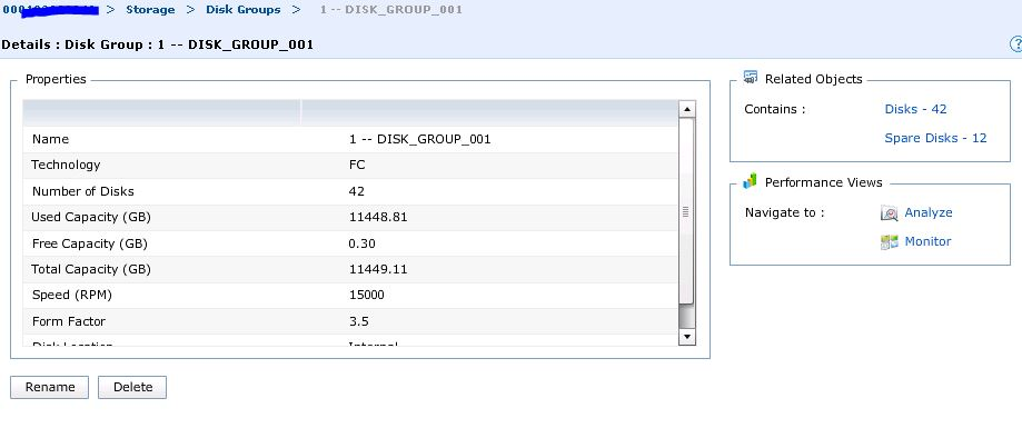 diskgroup1